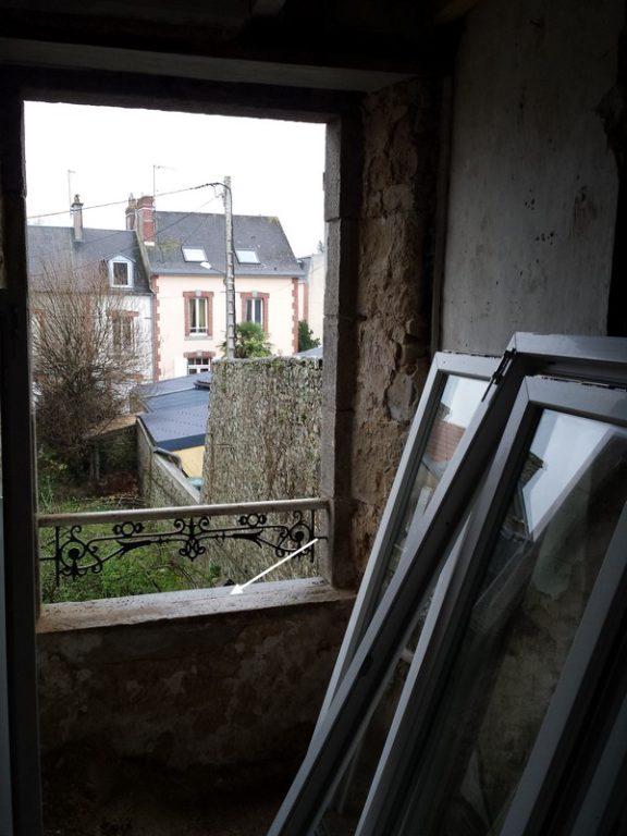 ouverture-ebrasement-avant-pose-fenêtre-sans-rejingot