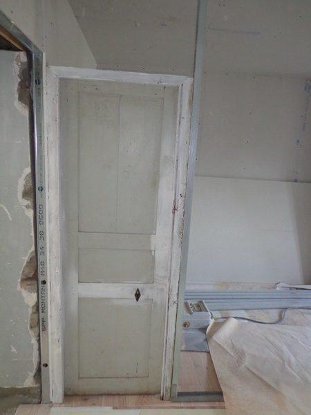 Rénovation Complète Maison Lc Rénover Travaux Et Menuiserie