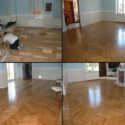 parquet-point-de-hongrie-pose