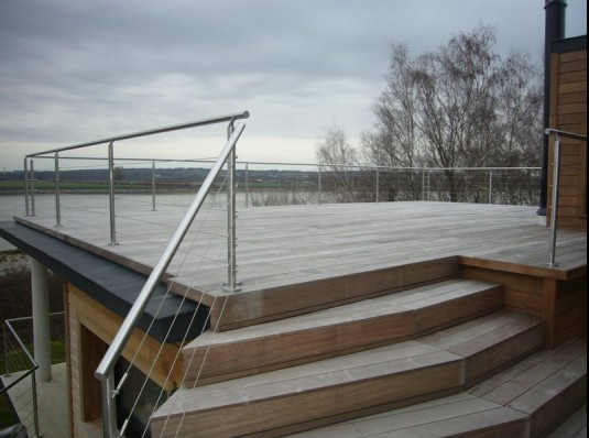terrasse-ipe-surface