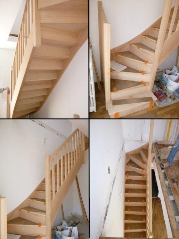 vues-escalier-hetre-posé