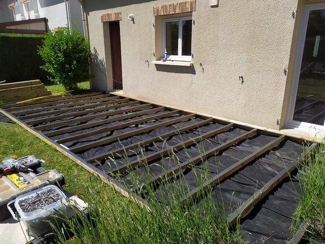 lambourdes cadre terrasse
