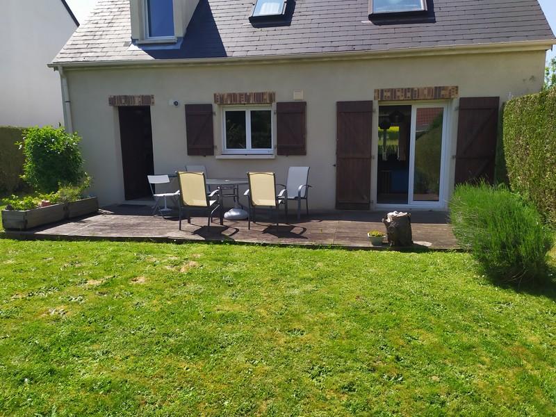 Ancienne-terrasse-en-bois-avant-demontage