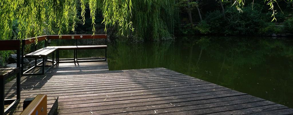bandeau réalisations terrasses en bois