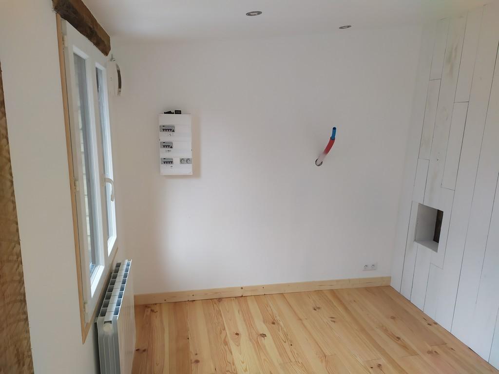studio-jardin-vue-interieure-1