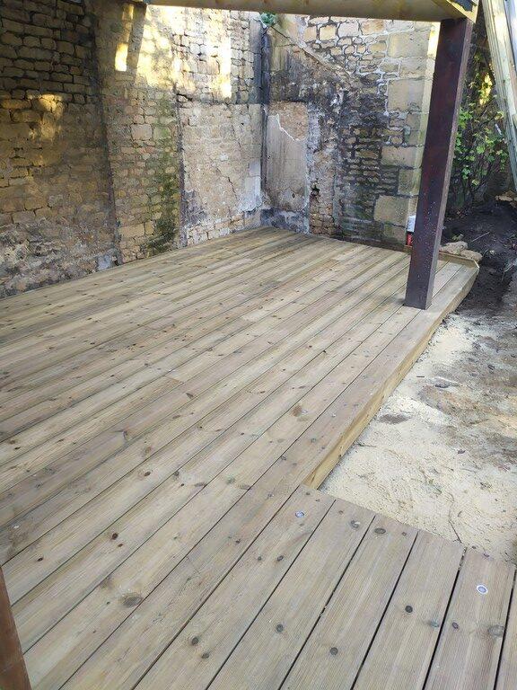terrasse bois terminee rotated
