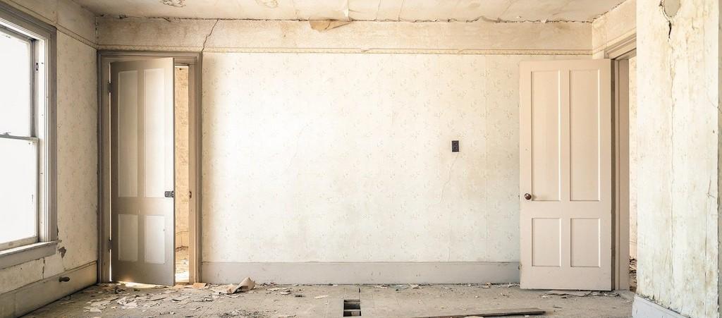 bandeau menuiserie rénovation maison
